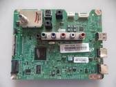 """TV LED 50"""" ,SAMSUNG, UN50EH5000FXZA, MAIN BOARD, BN96-30138A, BN97-07412A/BN41-01778B"""