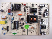 ELEMENT, ELEFW502, POWER SUPPLY, MIP550D-DX