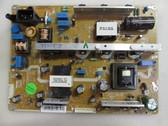 SAMSUNG, PN43F4500BFXZA, POWER SUPPLY, BN44-00686A, P43HF_EDY