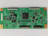 "TV LED 60"", VIZIO ,E60-C3, T-CON BOARD, 35-D074099 ,"