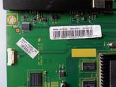 SAMSUNG PN58C7000YFXZA MAIN BOARD BN94-03313S / BN97-04029J