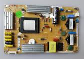 "TV LED 55"" ,SAMSUNG, LH65MDCPLGA/ZA, POWER SUPPLY, BN44-00553A, OPS_76W, IP-76190A"
