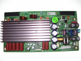 MAXENT, P420142X3, Z-SUSTAIN BOARD, 6871QZH956A, 6870QZH004B