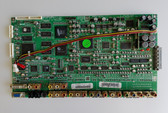 "TV LED 42"", Samsung, HP-P4261/XAA, MAIN BOARD, BN94-00542C, BN41-00477D"