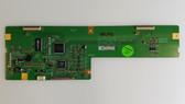 """TV LCD 42"""", SYNTAX, LT42HVi, T-con Board, 6871L-0594A, 6870C-0046B"""