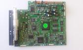 "TV LCD 30 "" ,ZENITH, L30W36, MAIN BOARD, 6870VM0385A, MF02HA"