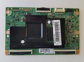 "TV LED 46"" , Samsung, UN46H7150AFXZA, T-con Board, BN95-01314A, BN97-07967A"