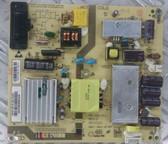 "TV LED 39"", JVC, EM39FT, POWER SUPPLY, 0500-0615-0510, MKL39W-01L"