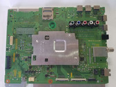 PANASONIC, TC-50AS650H, MAIN BOARD, TNPH1077KN, TNPH1077