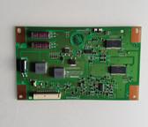 """TV LED 39"""" ,PANASONIC, TC-39AS530U, LED DRIVER, L390H101EA-C002, C420E06E01A"""
