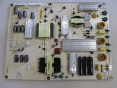 "TV LED 70"", VIZIO, E70-C3, POWER SUPPLY, 09-70CAR060-00, 1P-1143800-1011"