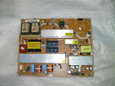"LCD 55"", SAMSUNG, LN40A550P3F-PSU, POWER SUPPLY, BN44-00199A, IP-211135A"