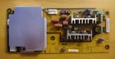 """TV LCD 32"""", PANASONIC ,TX-32LZD80, POWER SUPPLY, MPV8A081 ,PCPV0068"""