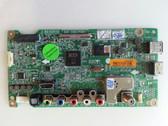 LG, 47LB5900-UV, MAIN BOARD, EBT62841578, EAX65391005(1.0)