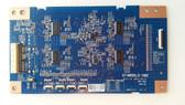 SONY, KDL-55W900A, LED DRIVER, ST4055LD-S02