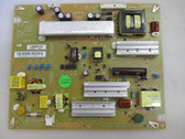 "TV LED 55"", VIZIO ,E55-C2, POWER SUPPLY, 056.04167.6071 ,PA-3171-5W1"