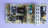 "TV LED 60"" ,SHARP, LC-60LE452U, POWER SUPPLY, 890-PM0-6003, MHC180-TF60SP"