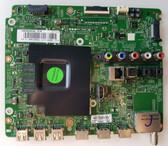 "TV LED 65 "", SAMSUNG, UN65J6300AF, MAIN BOARD, BN94-09065C, BN97-10058M/BN41-02353B"