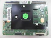 """TV LED 48 """" ,SAMSUNG, UN48JU6500F, T-CON BOARD, BN95-01937A, BN97-09208A"""
