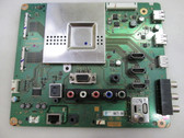 "TV LED 50"" ,SONY, KDL-50EX645, MAIN BOARD, 0140AC010106, 1P-0125J02-4011"