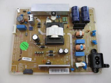 """TV LED 40 """", SAMSUNG, UN40H5003AF, POWER SUPPLY, BN44-00769A, L40HF_EDY"""