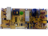 TOSHIBA POWER SUPPLY BOARD FSP132-4F03 / PK101V0720I