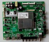 VIZIO, E500I-B1, MAIN BOARD, 756XECB02K025, 715G6648-M01-000-004F