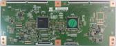 "TV LED 65"", VIZIO ,M65-C1, T-CON BOARD, 55.65T40.C02 ,T650QVF05.2, 65T34-C01"