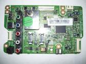 """TV PLASMA 60"""", SAMSUNG ,PN60E530A3FXZA, MAIN BOARD, BN96-24578A ,BN41-01799B"""