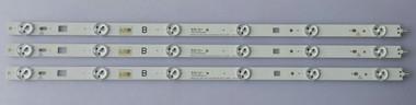 SONY, KDL-48W600B, LED STRIPS, LM41-00091P, SAMSUNG_2014_SONY_DIRECT_48_B_3228_6LEDS_REV1.0_140404