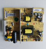 "TV LED 46"", RCA, LED46C45RQ, POWER SUPPLY, RE46HQ1301, RS133S-3T01"