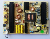QUASAR , SQ6500, POWER SUPPLY, TV6501-ZC02-01, 1POF248035D