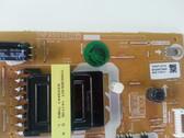 PANASONIC, TC-50AS600H, POWER SUPPLY, TXN/P1UFUH, TNPA5916