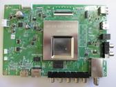 VIZIO , E320I-B2, MAIN BOARD, 55.76N01.001G, 48.76N06.01M