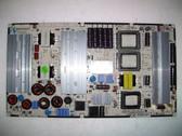 "TV PLASMA 64 "", SAMSUNG, PN64D7000FF, POWER SUPPLY, BN44-00447A, PB6FA-DY"