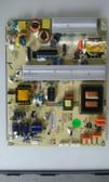 "TV LCD 65"" ,HITACHI, LE65K6R9, POWER SUPPLY, 50.32650.20, 401-2Q401-D4202"