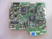 "TV LCD 26"" ,HP, HSTND-3L01, MAIN BOARD , 5113300581, 6832152500-02/PTB-1525"