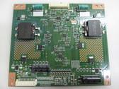 NEC, E553, LED DRIVER, 55.55T02.D01, 4H+V3416.021/B