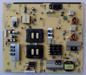 NEC, E553, POWER SUPPLY, ADTVC2415AC7Q, 715G5345-P01-001-003M
