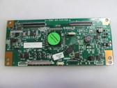 """TV LCD 39"""", INSIGNIA,  NS-39E480A13,  T-CON BOARD, 161743,  RSAG7.820.5129/ROH"""