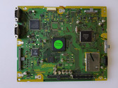 """TV PLASMA 42"""", PANASONIC,  TH-42PX60U,  MAIN BOARD,  TNPA3903BB, TNPA3903"""