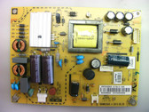 INSIGNIA, NS-32D201NA14, POWER SUPPLY, 6MY00320C0, 569ME2320