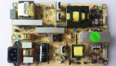 """TV LCD 32"""", WESTINGHOUSE ,W3223, POWER SUPPLY, ADPC82418PA2 ,715T2804-3"""