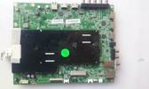 """TV LED 43"""" ,VIZIO, M43-C1, MAIN BOARD, 756TXFCB0Q0030, 715G7288-M02-000-005T"""