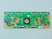 SAMSUNG, UN65HU8500FXZA, T-CON BOARD, LJ94-30773C, VD_STV5565EU22BC6L.V0.1