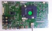 """TV LED 50"""" ,SHARRP, LC-50N60004, MAIN BOARD, 194628, RSAG7.820.6591/R0H"""