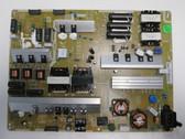 SAMSUNG, UN75J6300AFXZA, POWER SUPPLY, BN44-00723C, L75S1_FHS