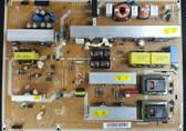 SAMSUNG LN52A630M1FXZA POWER SUPPLY BN44-00201A / SIP528A