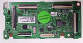LG, 42PN4500-UA, LOGIC BOARD, EBR74828101, EAX64703201