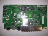 "TV PLASMA 42"" ,HP, PL4260N, MAIN BOARD, DPWB11561-MPL, QPW11561-1G-2"